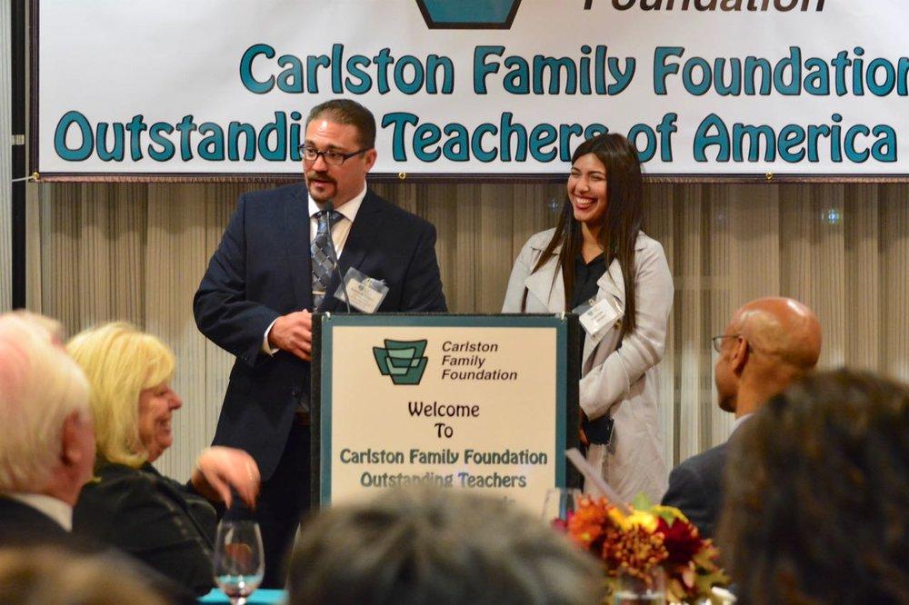 Carlston 2017 - 144.jpg