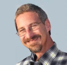 Kenneth Fisher - English TeacherBalboa High SchoolSan Francisco, California