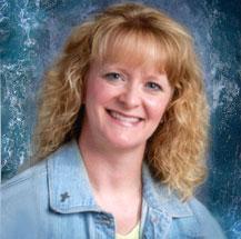 Tiffany Shepherd - AP Language and Composition TeacherGrant Union High SchoolSacramento, California