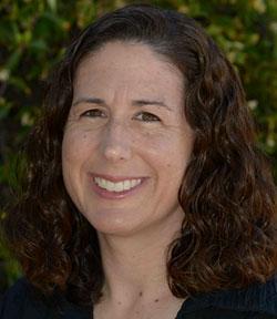 Cindy Page - Psychology/AVID TeacherCrawford High SchoolSan Diego, California
