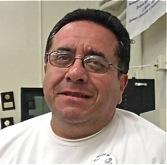 John P. Santos - Graphic Communications RoboticsManual Arts High SchoolLos Angeles, California