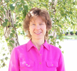 Brooke Nicolls - AP Calculus and Engineering TeacherCarbrillo High SchoolLong Beach, California