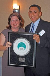 Susan Abbott - English Teacher, Sheldon High School, Elk Grove Unified School District, Sacramento, California