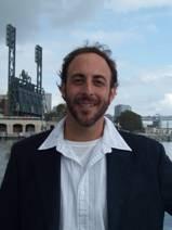 Paul Tomei - Theater Arts Teacher, El Dorado High School, Placerville, California