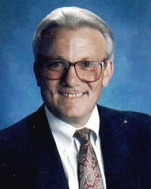 Clifford C. Corigliano, Sr. - San Bernardino High School; San Bernardino, CA