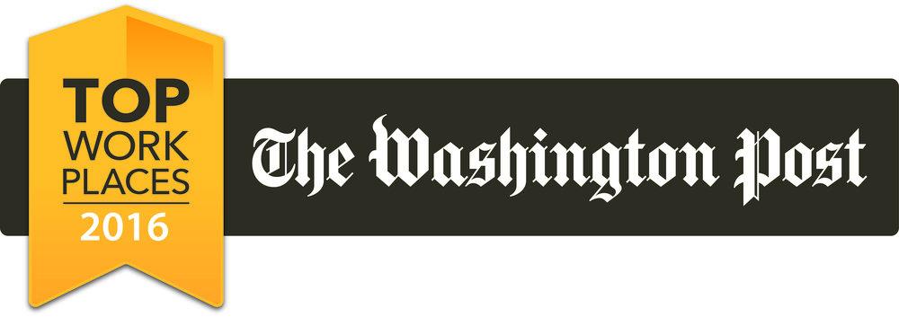 TWP_Washington_2016_AW.jpg