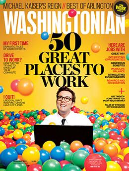 magazine2011_small.jpg