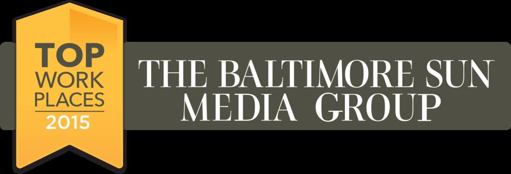 TWP_Baltimore_2016_AWv2.png