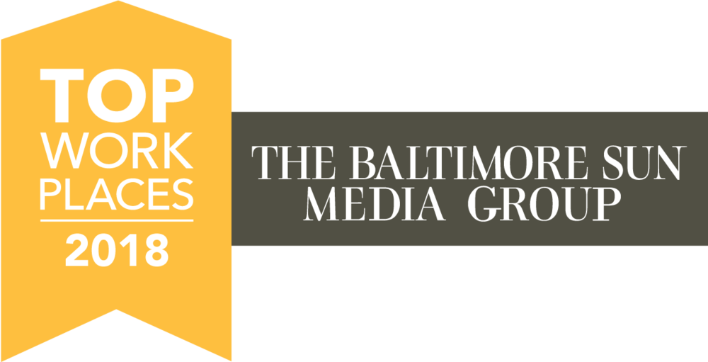 TWP_Baltimore_2018_AW.png