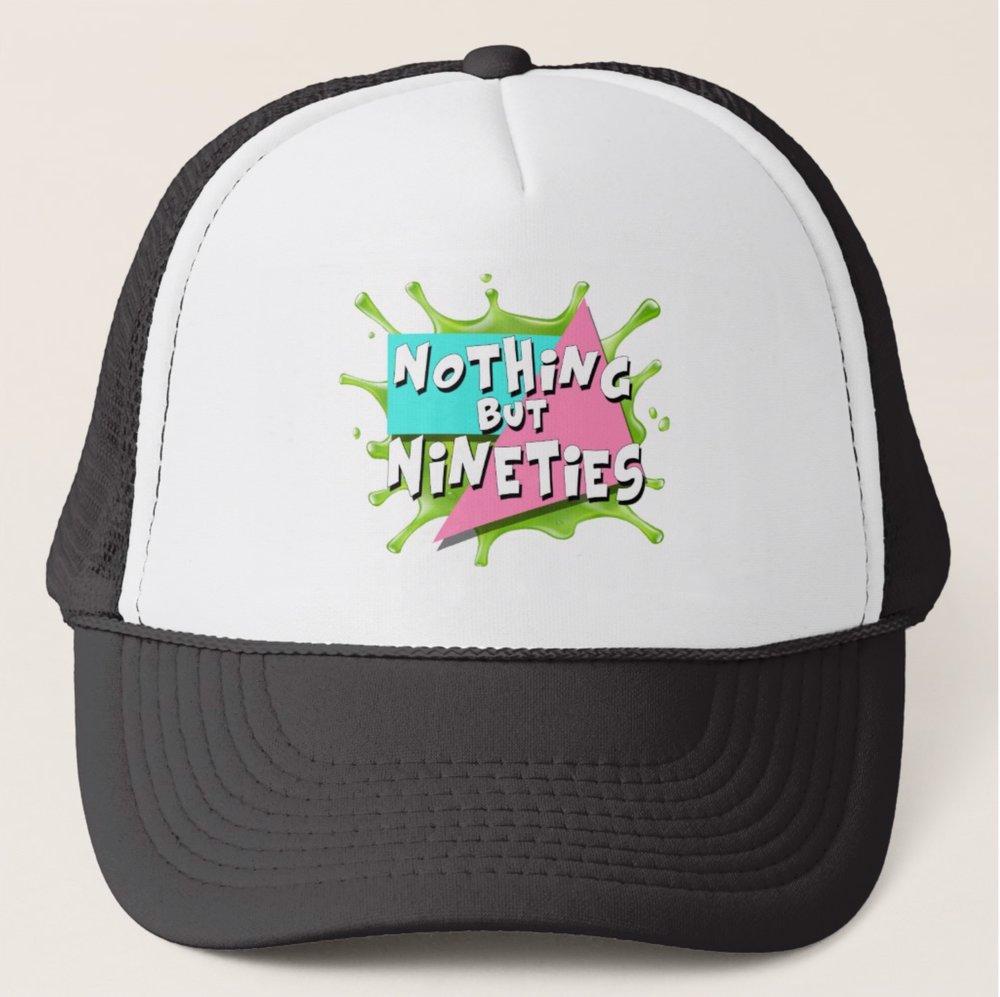 Nothing+But+Nineties+Black+Hat