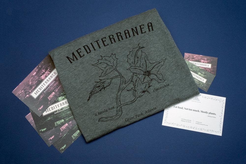 MediterraneaShirt.jpg