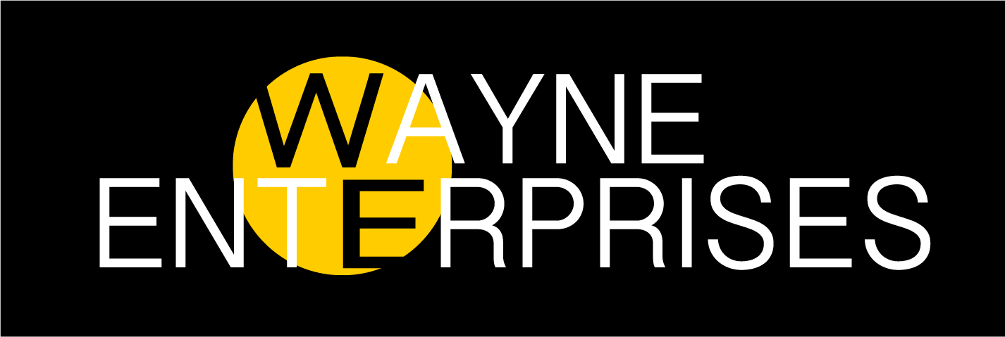 Wayne Enterprises