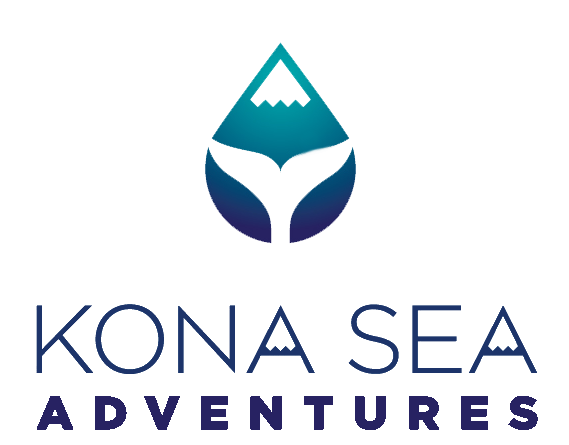 Kona Sea Adventures