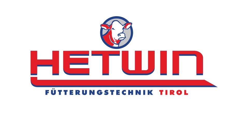 Hetwin logo.jpg