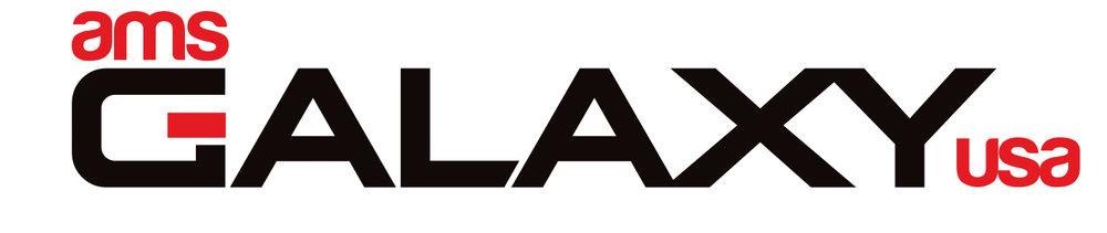 GALAXY_Logo_F.jpg