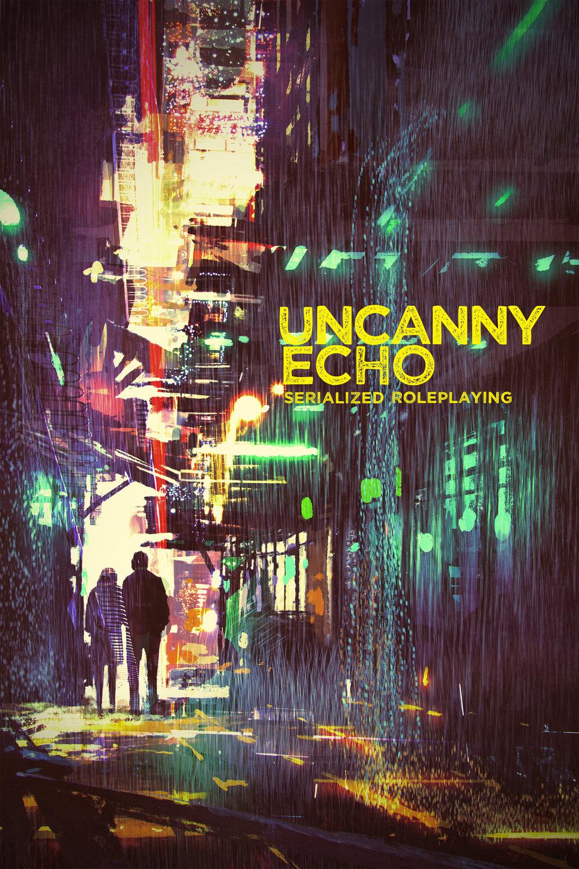 Uncanny Echo.jpg