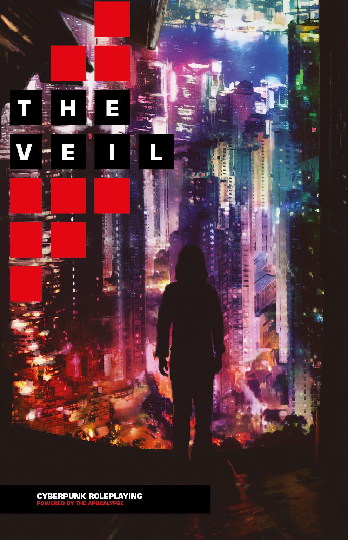 The_Veil Cover.jpg
