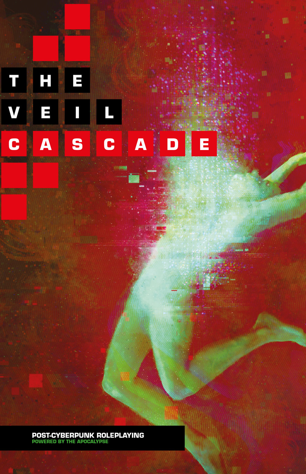 The_Veil Cascade cover.jpg