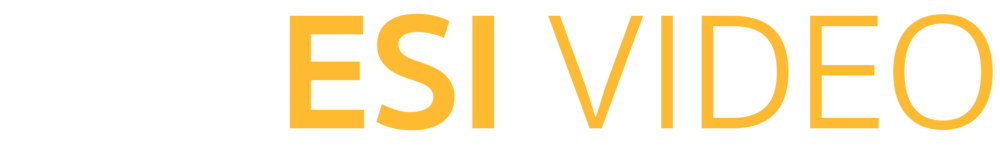 ESI_Logo_Camera_Horizontalnotag.png