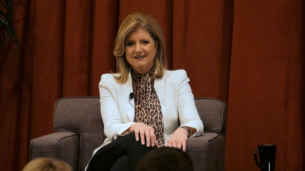 USC Arianna Huffington The Leap.00_35_06_23.Still004.png
