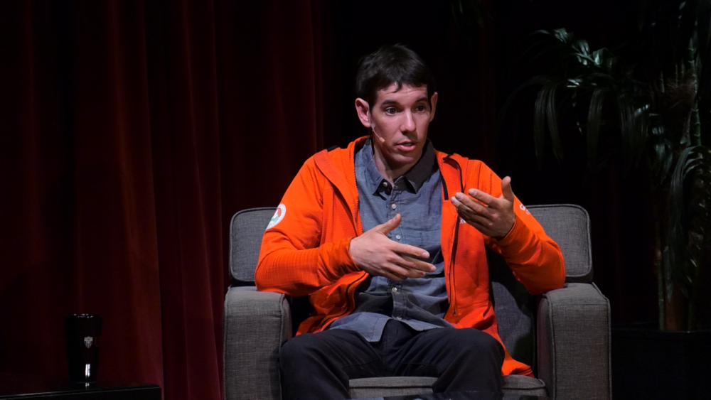 BAEP 470 - Week 4 - Alex Honnold.00_31_55_28.Still002.png