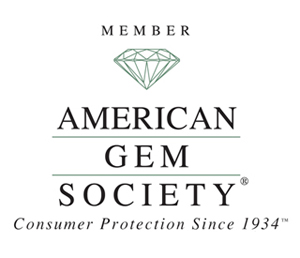 Lights Jewelers & Gemologists is proud to be the only American Gem Society Member in Hattiesburg, Mississippi.