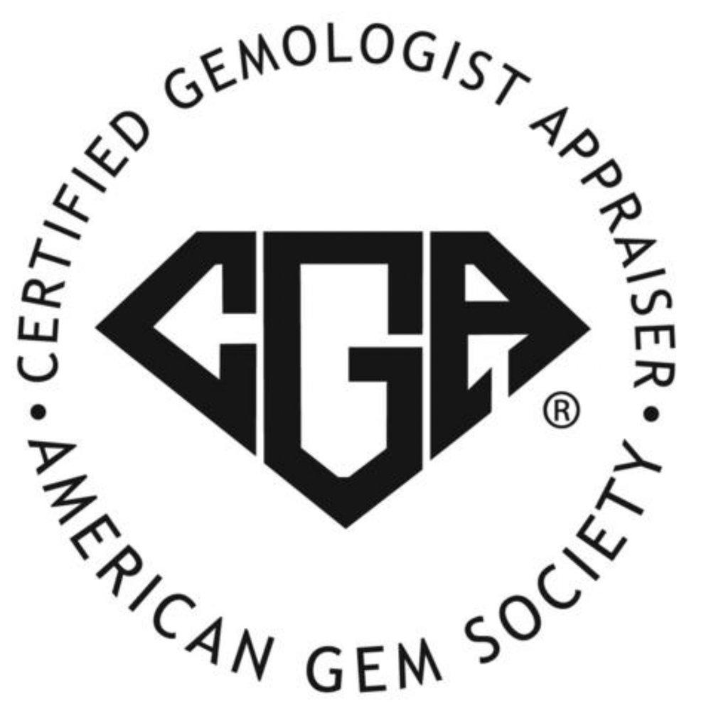 CGA_Logo_large.jpg