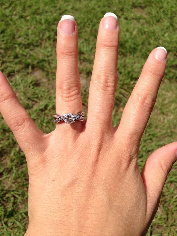 Krystal Ring.JPG