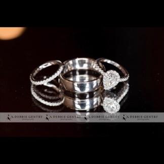 JW Ring.jpg