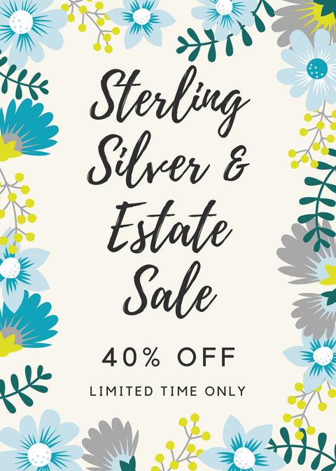 PNG Estate Sale.png