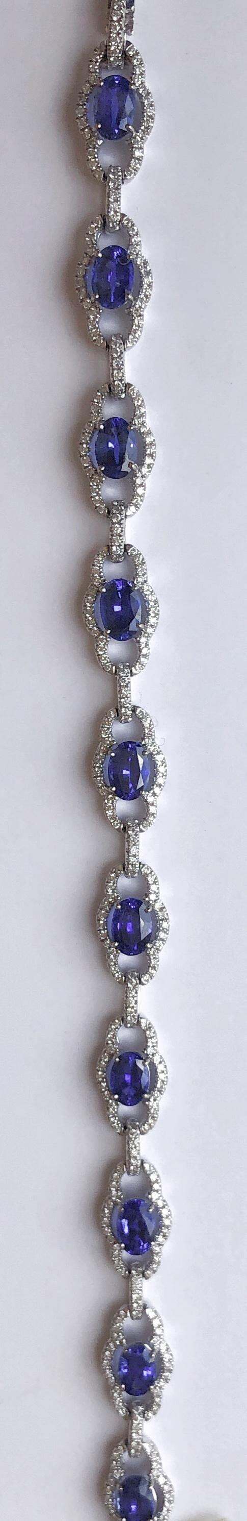 Sapphire Bracelet.JPG