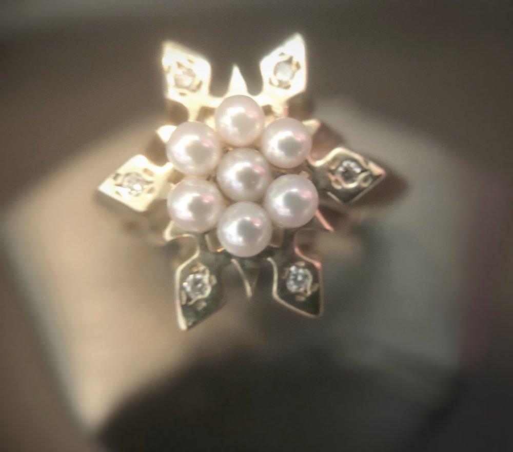 Snowflake: $1095