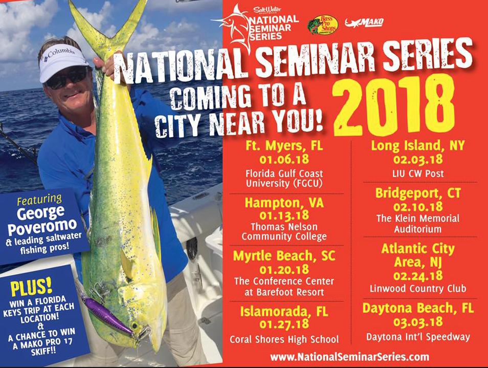 National Seminar Series.png