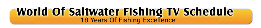 World of Saltwater Fishing.png