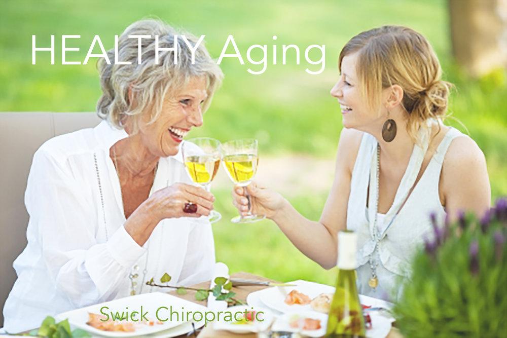 Healthy Aging Rotator Swick Chiro Web.jpg