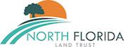 NFLT_logo 175px.jpg