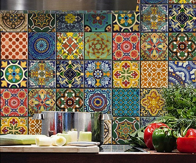 https://www.thisiswhyimbroke.com/mexican-talavera-tile-decal/