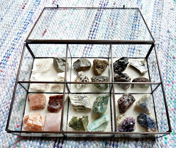 https://www.apartmenttherapy.com/10-ways-to-decorate-with-crystals-248010