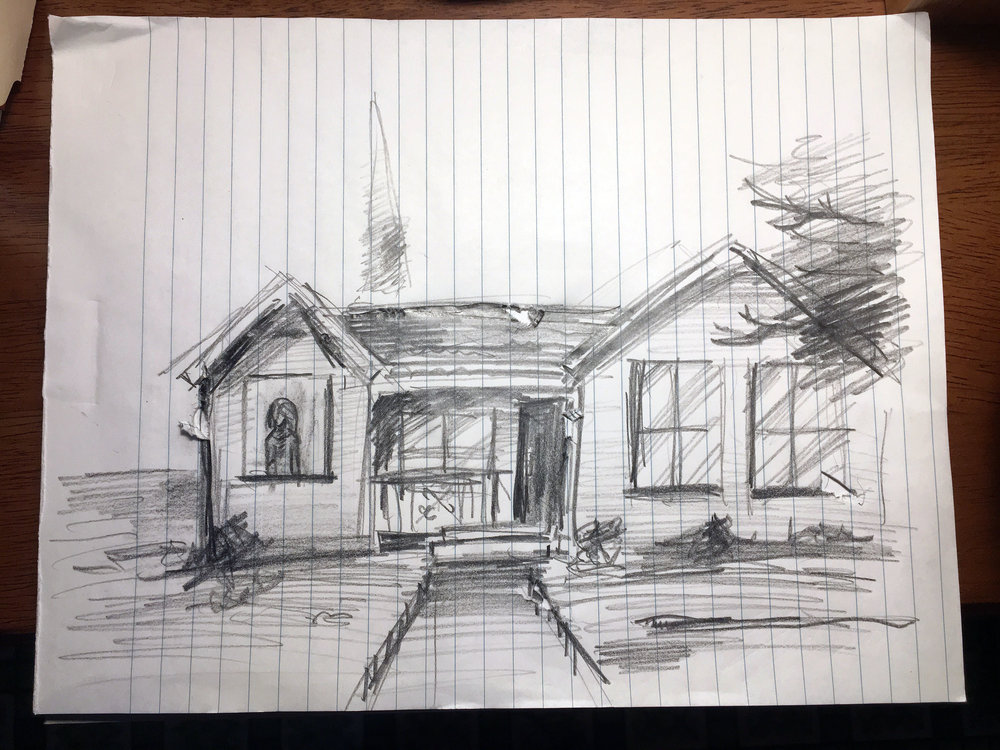 HOUSE DRAWING_1.jpg