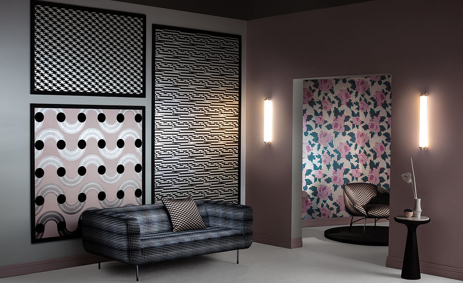 kirkby-design-x-eley-kishimoto-wallcoverings-23.jpg
