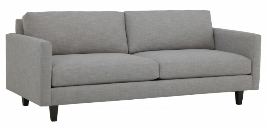 Dunes Two Arm Sofa