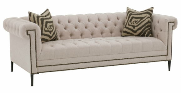 Euphoria Two Arm Sofa