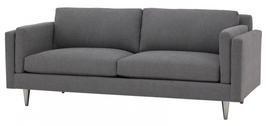 Hanover Two Arm Sofa