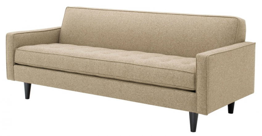 Westwood Two Arm Sofa