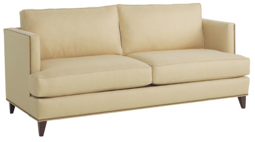 Hampshire Two Arm Sofa