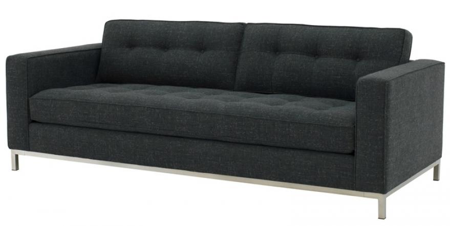 Onyx Sofa