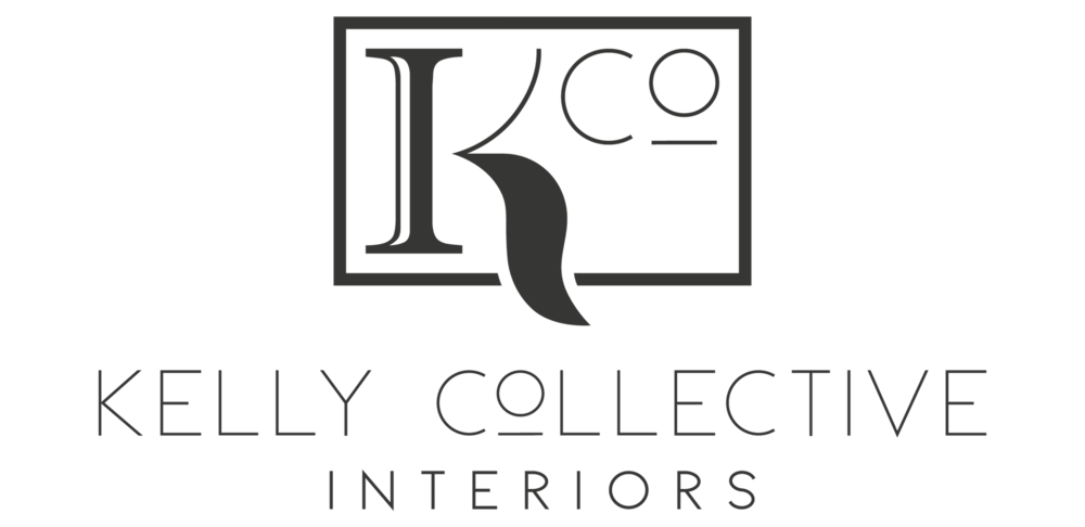 K Co. Logo.png