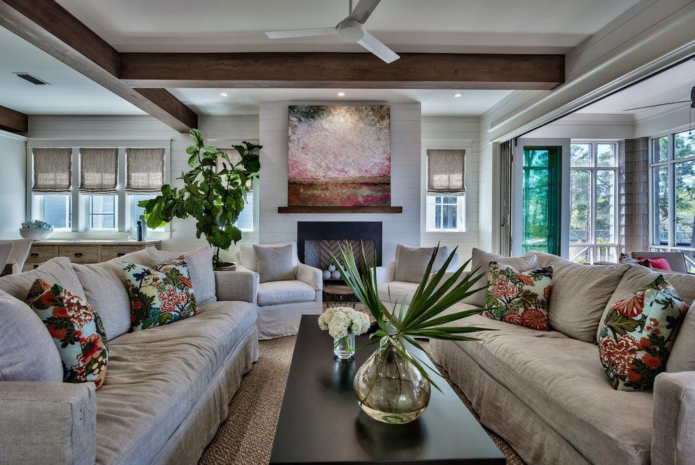 Kelly Collective Interiors - interior design services.jpg
