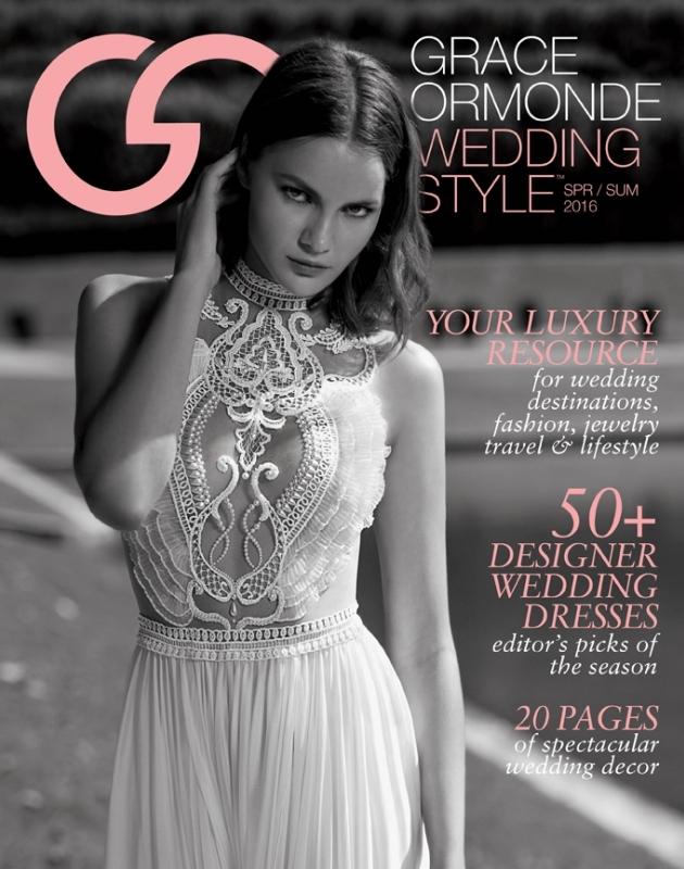 Grace Ormonde Cover.jpg