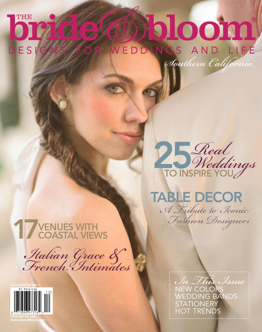 Bride-and-Bloom-Magazine.jpg
